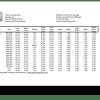 NRG Survey software drainage module manhole schedule
