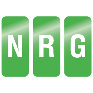 nrg survey software