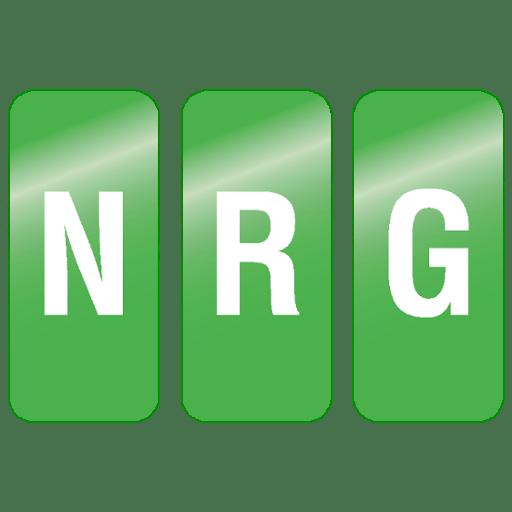 NRG Surveys – Land and Engineering Survey Software