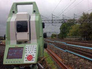nrg surveys deformation monitoring