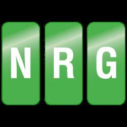 NRG Survey Software Update